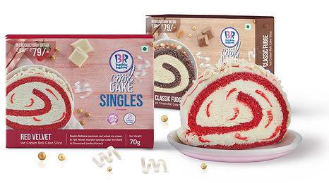 Singles Comp.jpg