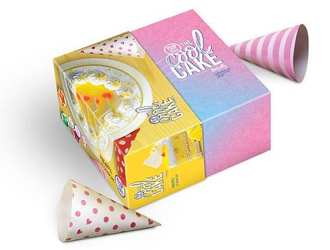 Cake Boxes 01.jpg