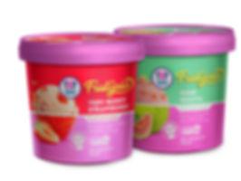 100gm Ice Cream Tub Simulation_BR.jpg