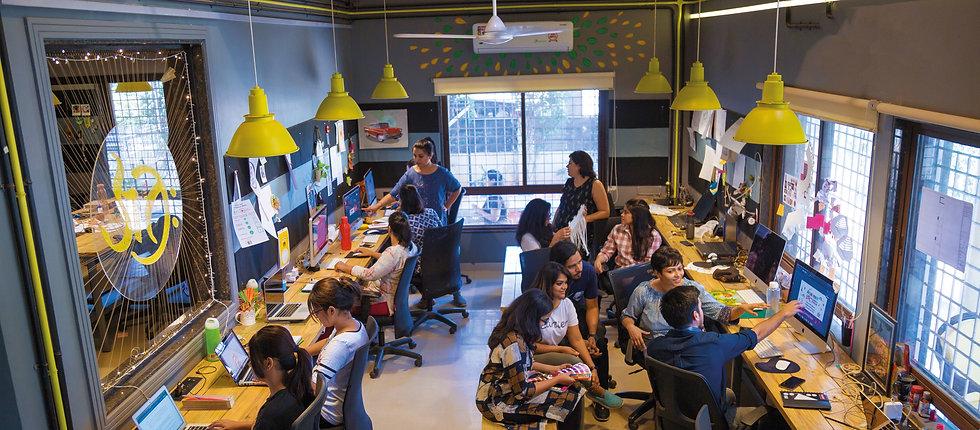 TD office.jpg
