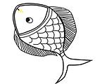 Patua Fish