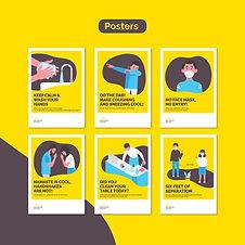 Social media design-2.jpg