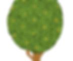 Miniature Painting Tree