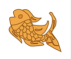 Mata Ni Pachedi Fish