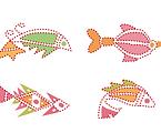 Kantha Fish