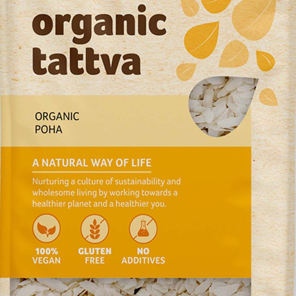 organic-tattva_detailjpgjpg
