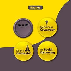 Social media design-4.jpg