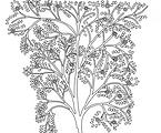 Patta Tree