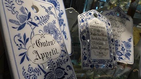 Antiquitäten, Antiquitätengeschäft, Karlsruhe, Kriegsstr., Biedermeier, Antik, Design,