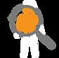 Logo-Z-Anatomy-loupe-blanc.png