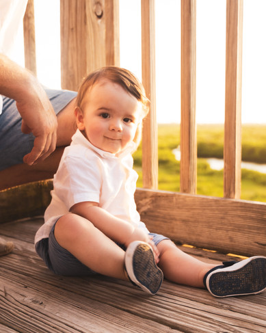 Family Photographer in Bradenton Fl