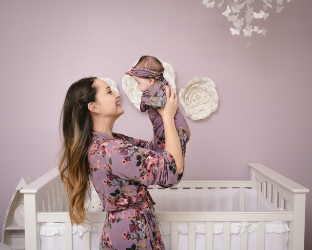 Maternity Photography in Tampa, Fl