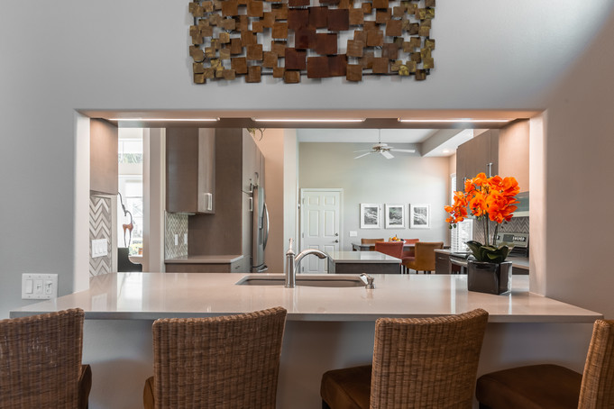 Real Estate Photography for MLS and Real Estate Agents by Pablo Ortega in Bradenton, Sarasota, Anna Maria Island and the rest of Manatee and Hillsborough county.