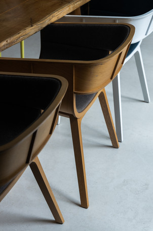 Fine Furniture Photography