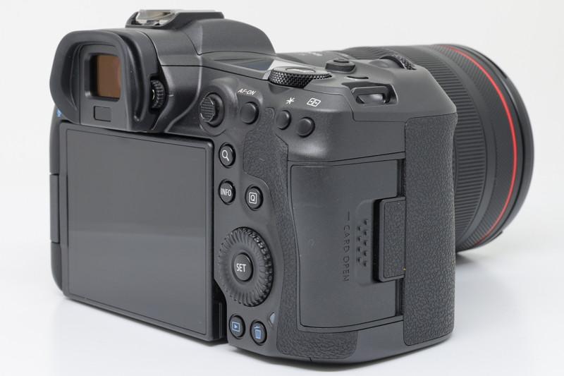 Canon R5 Camera Body