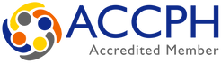 ACCPH Accredited Member Logo Small 4.png