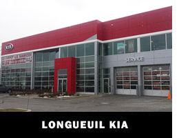 longueuil-kia-rive-sud-montreal151906823