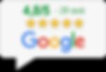 badge-avis-google-carrxpert-longueuil.pn