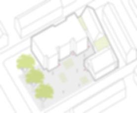 leidsegasthuis2_edited.jpg