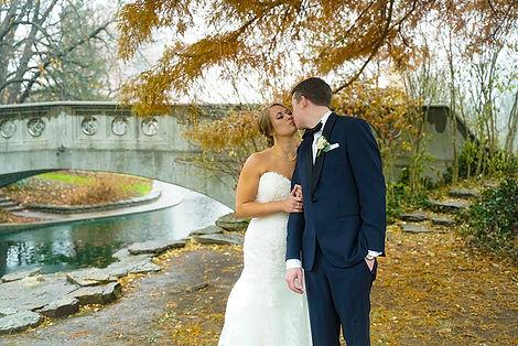Indiana Couple- web.jpg