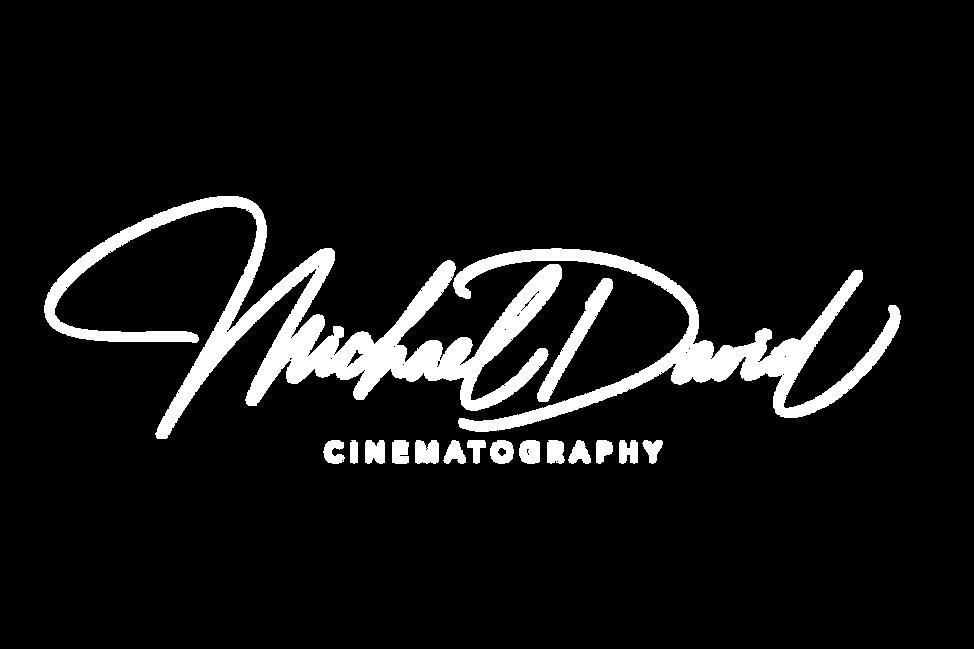 Michael-David-white-high-res.png
