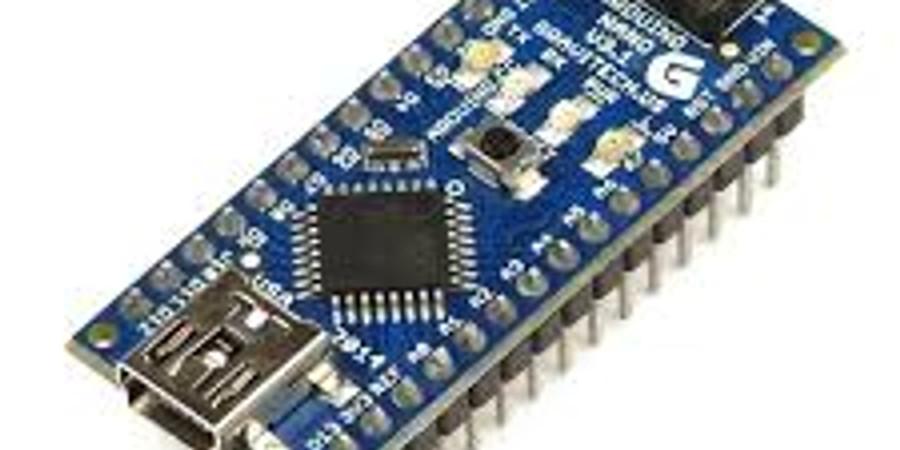 Arduino 入門 はじめてのArduino A