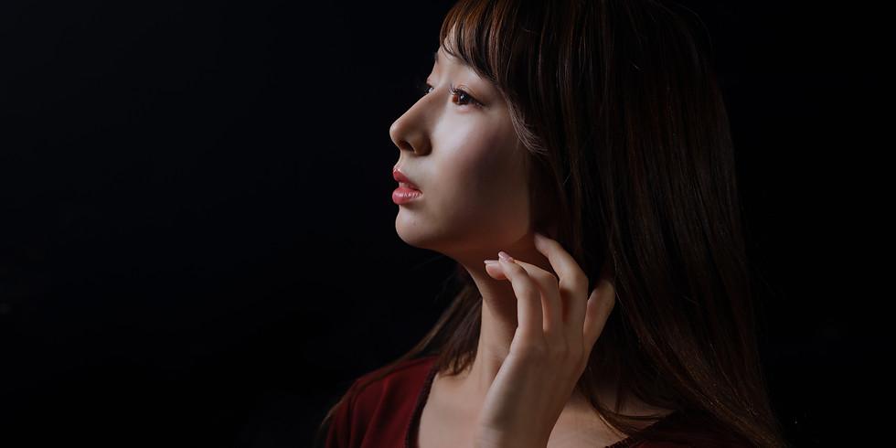 12/1 ISTAワークショップ撮影会 ft. 北川りな