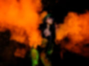 Orange explosion.jpg