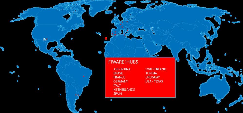 FIWARE MAP.png