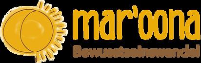 maroona_web.png