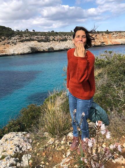 Oona Mallorca.jpg