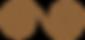 spirale_braun_web.png