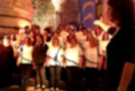 זמרייה 2019 ראנה ונוה שיר