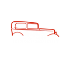 Apex_Logo(Black).png