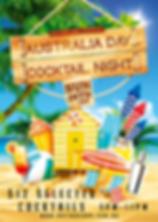 thumbnail_Australia Day Flyer_2020.png