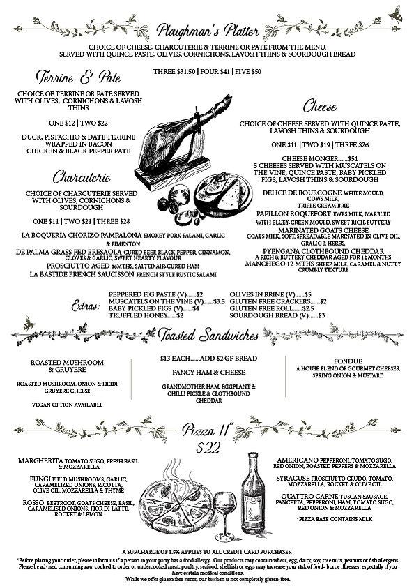 Food Menu_Web 20203.jpg