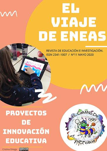 VIAJE DE ENEAS 11.jpg