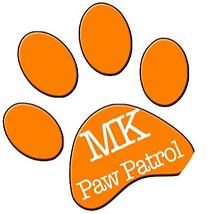 MK paw patrol.png