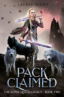 Pack Claimed - Laurel Night.jpg