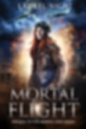 Mortal Flight ebook cover.jpg