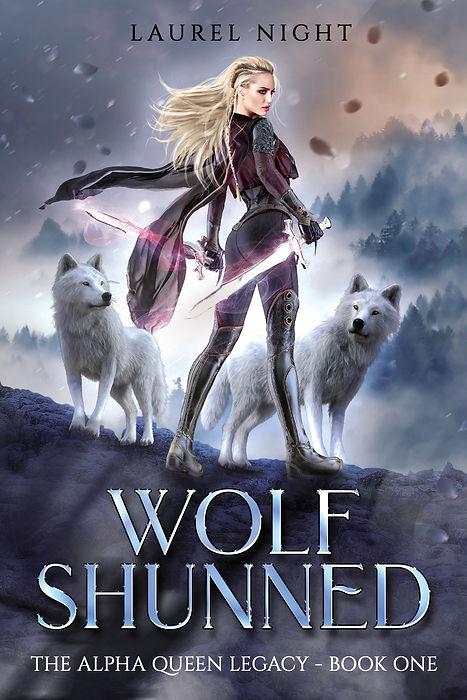 Wolf shunned - Laurel Night.jpg