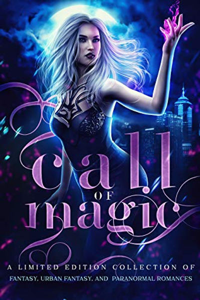 Call of Magic.jpg