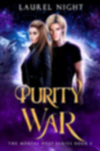 Purity War ebook cover.jpg