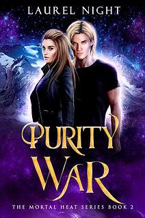 Purity War ebook cover.jpg