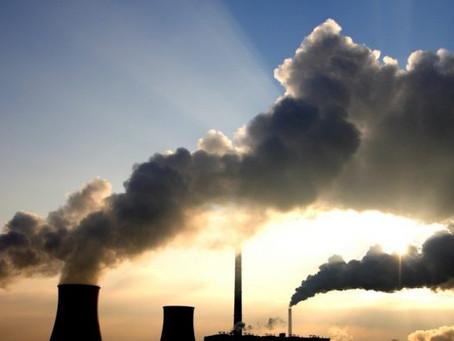 Connaissez-vous les meilleures manières de réduire votre empreinte carbone ?