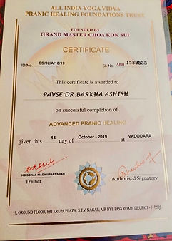 Cert. Advanced Pranic Healing.jpg