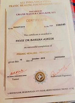 Pranic Healing - Pyschotherapy.jpg