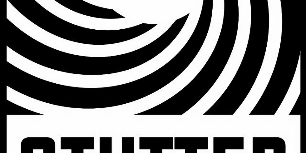 Vinyl Market by Stutter & Twitch Records