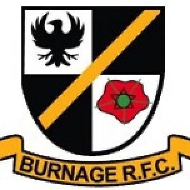 Burnage RFC.jpg