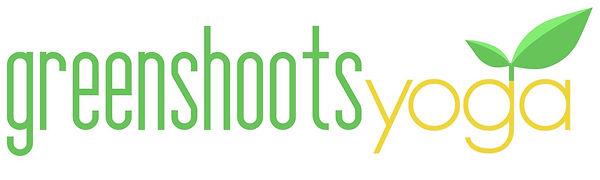Green Shoots Yoga logo 3.jpg